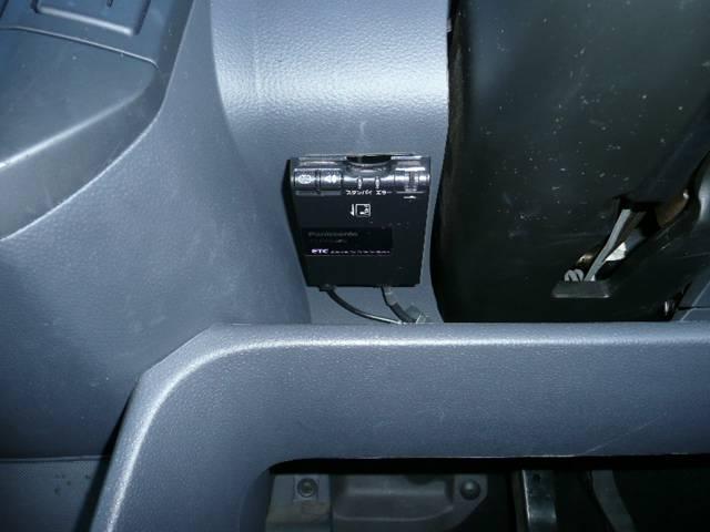 フォルクスワーゲン VW ポロ 1.4 コンフォートライン