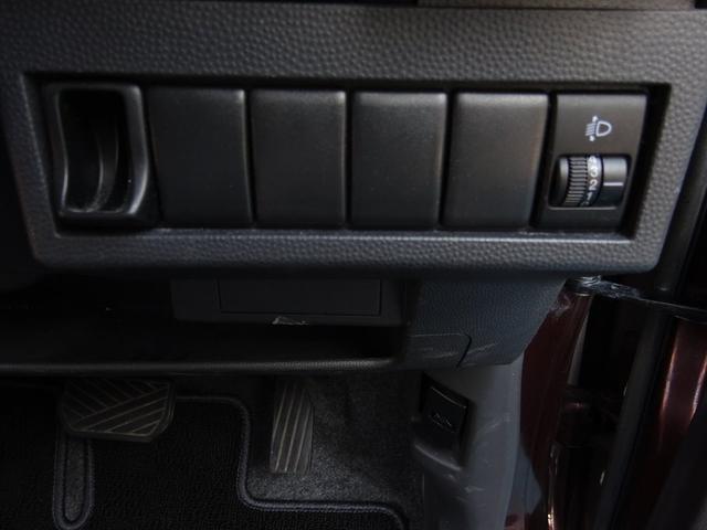 ■自社鈑金工場・陸運局指定整備工場も完備しております。全販売車両が法定点検整備を行った上でご納車させて頂きます!当社HP【http://www.bingo-group.co.jp/】をご覧ください★