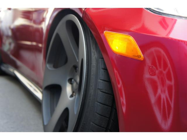 E250 ブルーエフィシェンシー アバンギャルド 本革(6枚目)