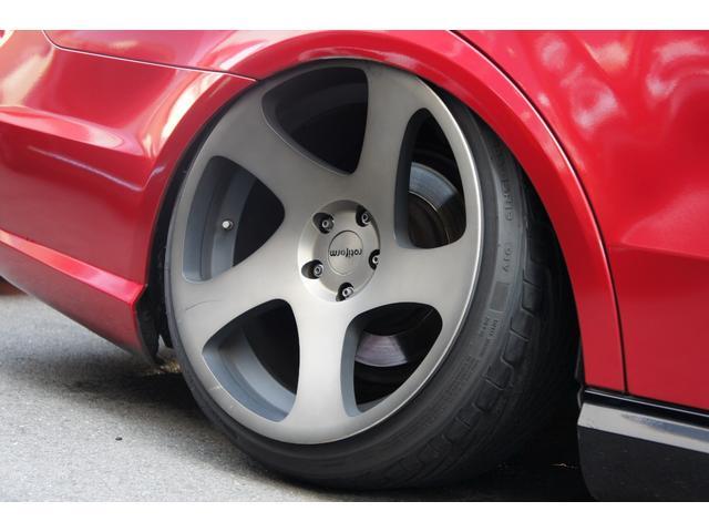 E250 ブルーエフィシェンシー アバンギャルド 本革(12枚目)