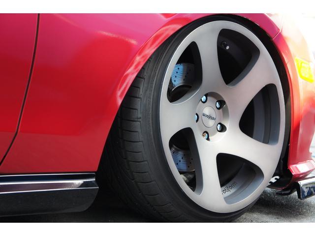 E250 ブルーエフィシェンシー アバンギャルド 本革(13枚目)