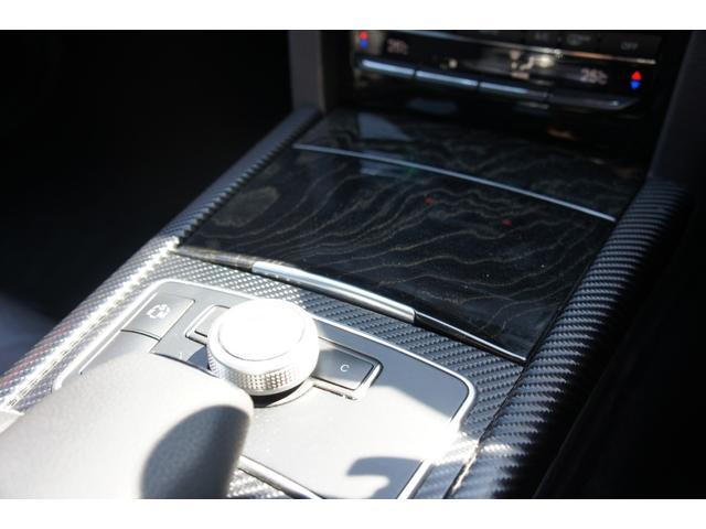 E250 ブルーエフィシェンシー アバンギャルド 本革(14枚目)