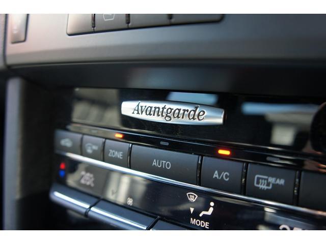 E250 ブルーエフィシェンシー アバンギャルド 本革(18枚目)