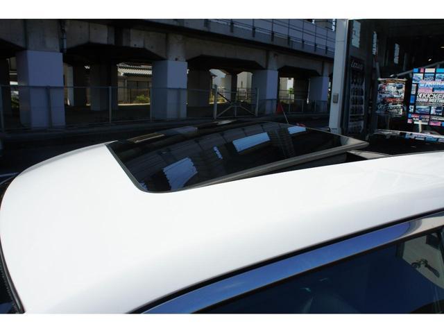 HEMI 5700cc 車高調 社外マフラー 実走行(7枚目)
