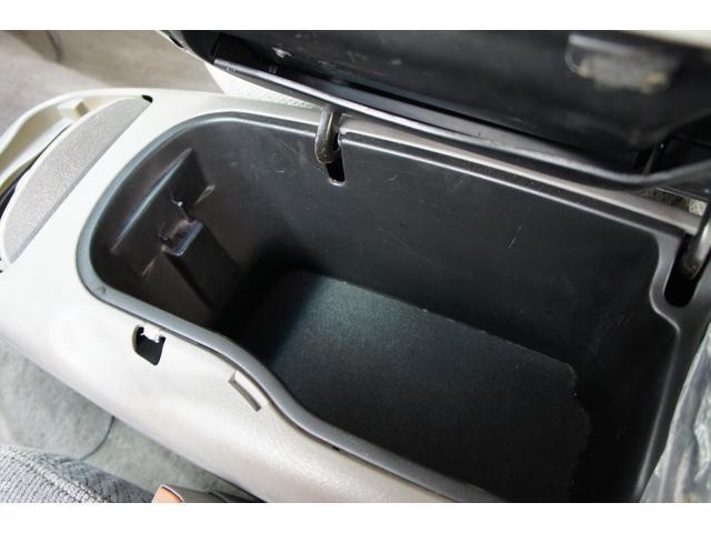 「シボレー」「シボレー タホスポーツ」「SUV・クロカン」「広島県」の中古車16