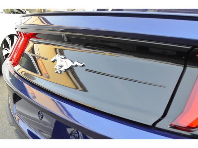 「フォード」「マスタング」「クーペ」「広島県」の中古車7