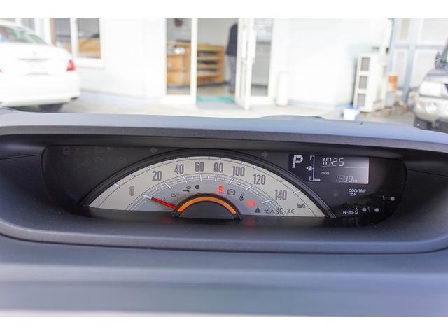 全国の正規ディーラーにて修理が可能な自社保証を設定しております。お車の総額など諸費用の内訳は当社のホームページをご覧下さいませ。→http://www.a-tp.jp