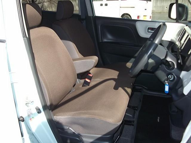 スズキ MRワゴン G 新品ブーニーホワイトホイールキャップ
