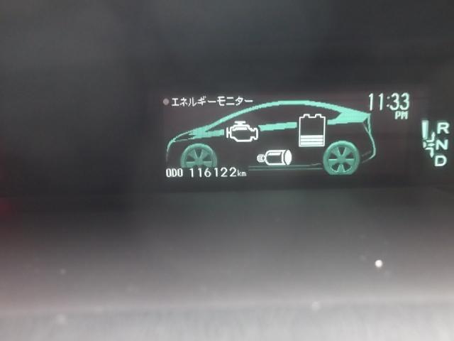 Sツーリングセレクション バックカメラ 寒冷地仕様 ETC(12枚目)