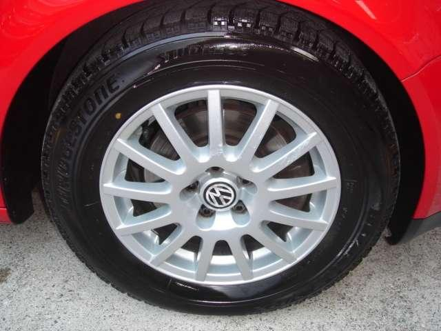 フォルクスワーゲン VW ゴルフワゴン E タイミングベルト交換済み プライバシーガラス 禁煙車