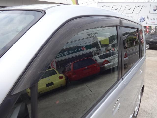 お問い合わせは今すぐ当店専用フリーダイヤル0066-9704-5977当店の販売担当がご対応させて頂きますのでお気軽にどうぞ♪車両の詳しい内容等は担当者がご対応させて頂きます♪女性ワンオーナー車庫保管