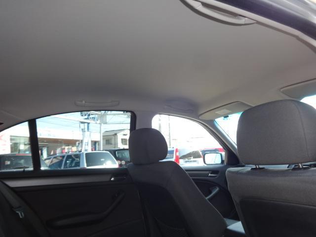 ST認定外装評価点5点満点中5点です!目立つキズやヘコミは有りません!ポリマーコーティング済みですのでピカピカです!車庫保車!安心のST認定評価車両です!外装・内装・ST認定総合評価5点中5点満点です