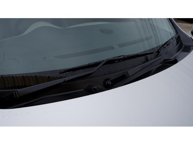 FX FX エネチャージ 女性ワンオーナー 電動格納ミラー アイドリングストップ オートエアコン 禁煙車 車庫保管車 ST認定評価車両 ディーラーメンテナンス保証車(10枚目)