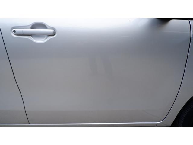 FX FX エネチャージ 女性ワンオーナー 電動格納ミラー アイドリングストップ オートエアコン 禁煙車 車庫保管車 ST認定評価車両 ディーラーメンテナンス保証車(13枚目)
