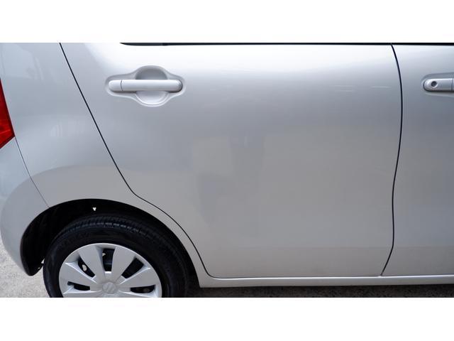 FX FX エネチャージ 女性ワンオーナー 電動格納ミラー アイドリングストップ オートエアコン 禁煙車 車庫保管車 ST認定評価車両 ディーラーメンテナンス保証車(14枚目)