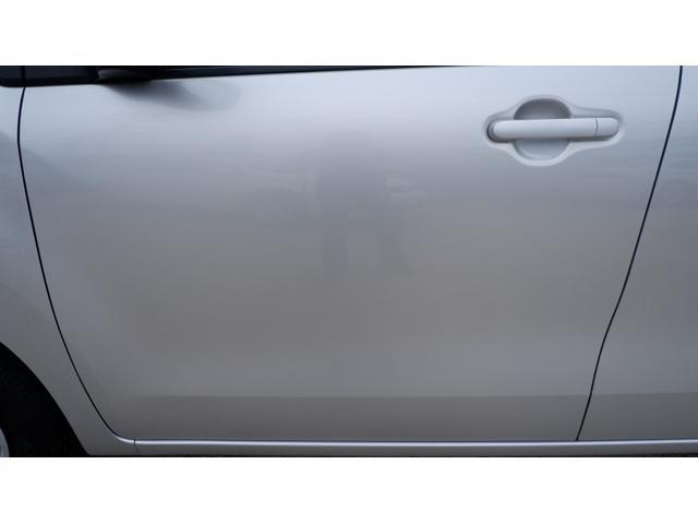 FX FX エネチャージ 女性ワンオーナー 電動格納ミラー アイドリングストップ オートエアコン 禁煙車 車庫保管車 ST認定評価車両 ディーラーメンテナンス保証車(16枚目)