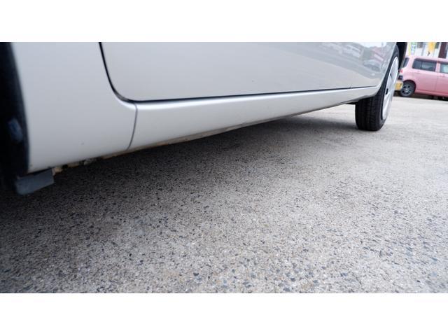 FX FX エネチャージ 女性ワンオーナー 電動格納ミラー アイドリングストップ オートエアコン 禁煙車 車庫保管車 ST認定評価車両 ディーラーメンテナンス保証車(28枚目)