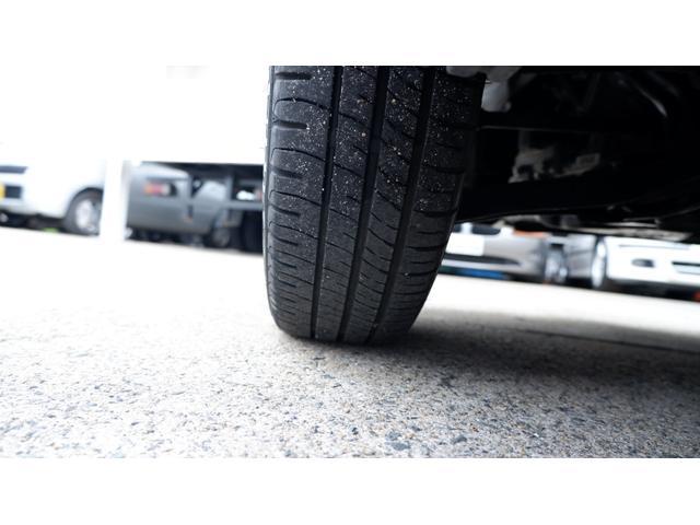 FX FX エネチャージ 女性ワンオーナー 電動格納ミラー アイドリングストップ オートエアコン 禁煙車 車庫保管車 ST認定評価車両 ディーラーメンテナンス保証車(37枚目)