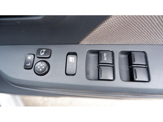 FX FX エネチャージ 女性ワンオーナー 電動格納ミラー アイドリングストップ オートエアコン 禁煙車 車庫保管車 ST認定評価車両 ディーラーメンテナンス保証車(45枚目)