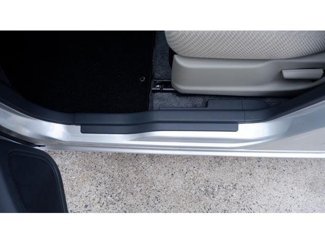 FX FX エネチャージ 女性ワンオーナー 電動格納ミラー アイドリングストップ オートエアコン 禁煙車 車庫保管車 ST認定評価車両 ディーラーメンテナンス保証車(57枚目)