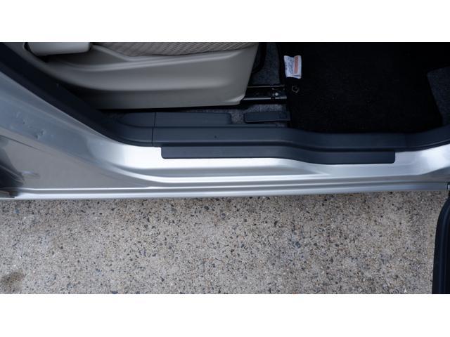 FX FX エネチャージ 女性ワンオーナー 電動格納ミラー アイドリングストップ オートエアコン 禁煙車 車庫保管車 ST認定評価車両 ディーラーメンテナンス保証車(58枚目)