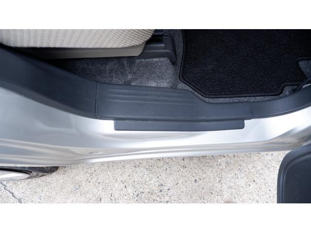 FX FX エネチャージ 女性ワンオーナー 電動格納ミラー アイドリングストップ オートエアコン 禁煙車 車庫保管車 ST認定評価車両 ディーラーメンテナンス保証車(59枚目)