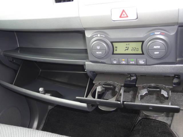 RR-DIターボ ワンオーナー HIDヘッドライト(15枚目)