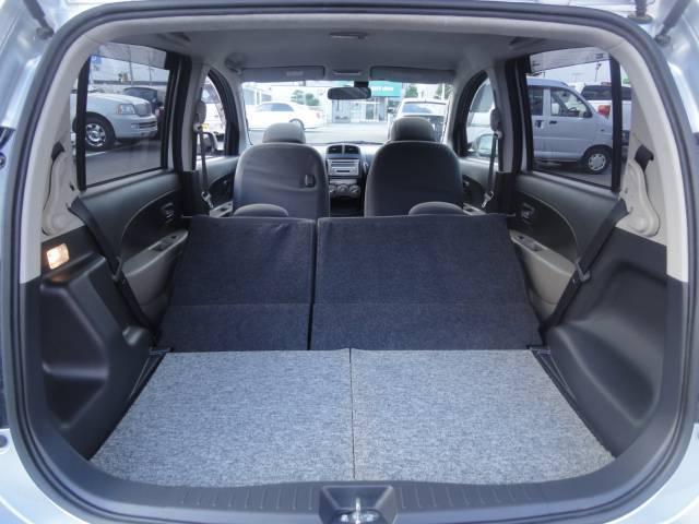 「トヨタ」「パッソ」「コンパクトカー」「広島県」の中古車18