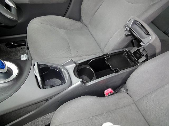 トヨタ プリウス Sソーラーパネルルーフ モデリスタエアロ フルセグHDDナビ