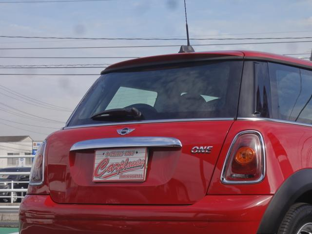 「MINI」「MINI」「コンパクトカー」「広島県」の中古車12