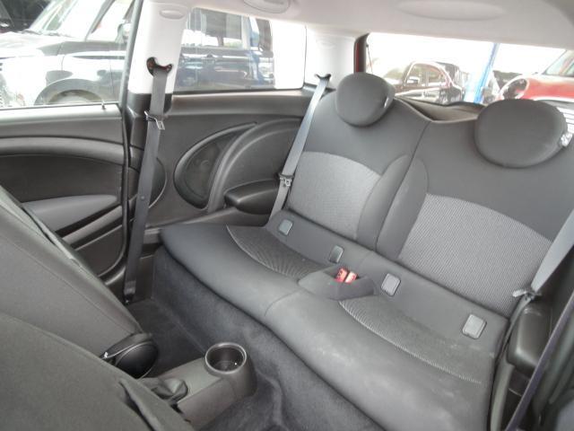 「MINI」「MINI」「コンパクトカー」「広島県」の中古車16