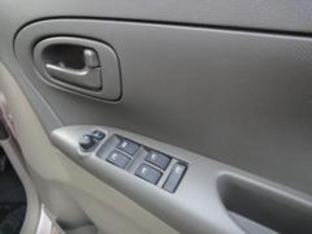 ダイハツ タント ウェルカムシート 助手席電動リフトアップシート HDDナビ