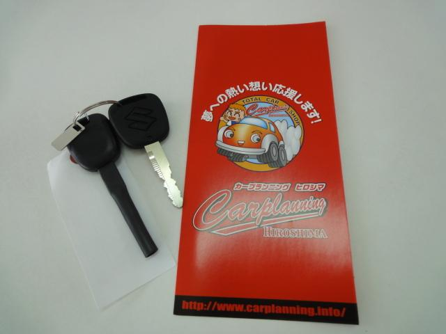 スズキ ワゴンR FA エマージェンシーストップシグナル マルチディスプレイ