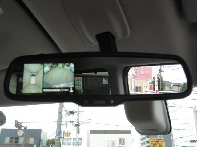 日産 デイズルークス ハイウェイスター ターボ自動ブレーキ両側PドアHID全カメラ