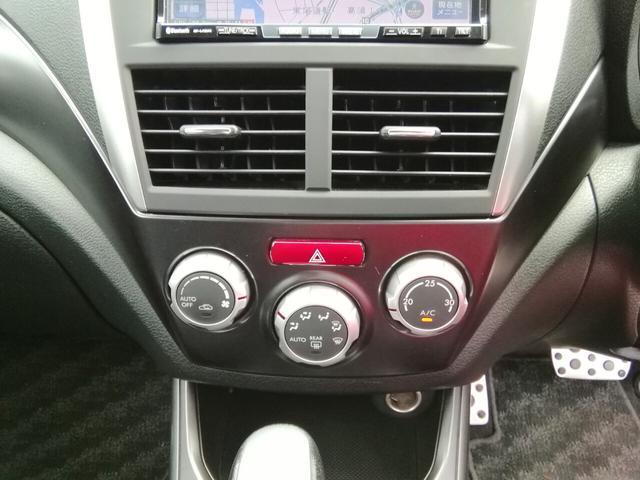 「スバル」「インプレッサ」「コンパクトカー」「広島県」の中古車17