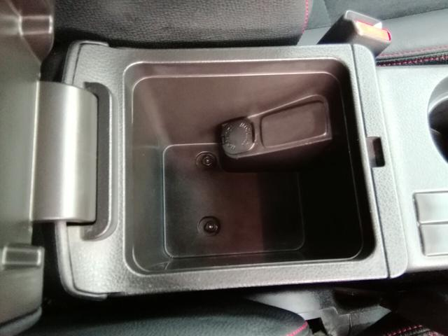 「スバル」「インプレッサ」「コンパクトカー」「広島県」の中古車19