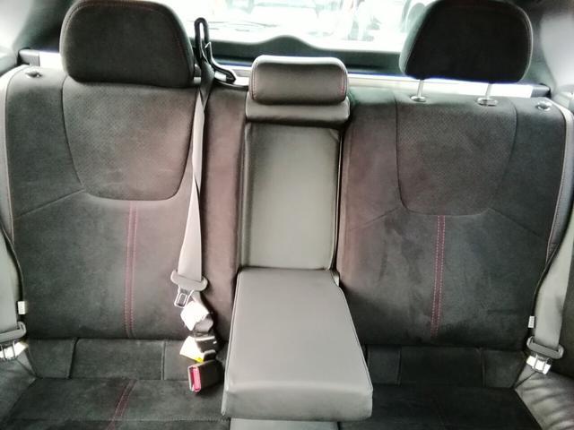 「スバル」「インプレッサ」「コンパクトカー」「広島県」の中古車28