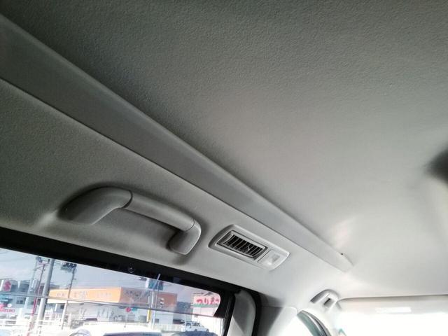 「トヨタ」「ヴェルファイア」「ミニバン・ワンボックス」「広島県」の中古車24