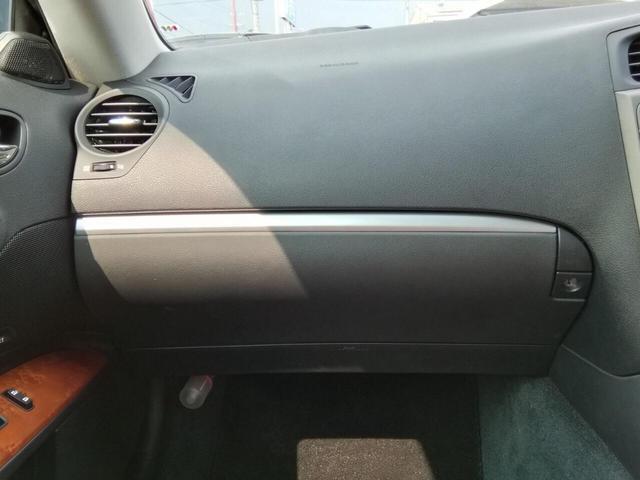 「レクサス」「IS」「オープンカー」「広島県」の中古車23