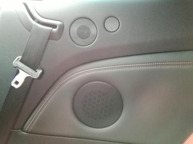 「レクサス」「IS」「オープンカー」「広島県」の中古車41