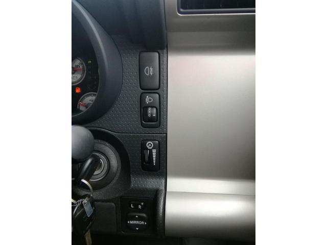 「トヨタ」「FJクルーザー」「SUV・クロカン」「広島県」の中古車10