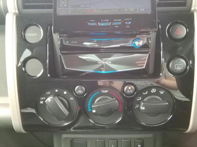 「トヨタ」「FJクルーザー」「SUV・クロカン」「広島県」の中古車12