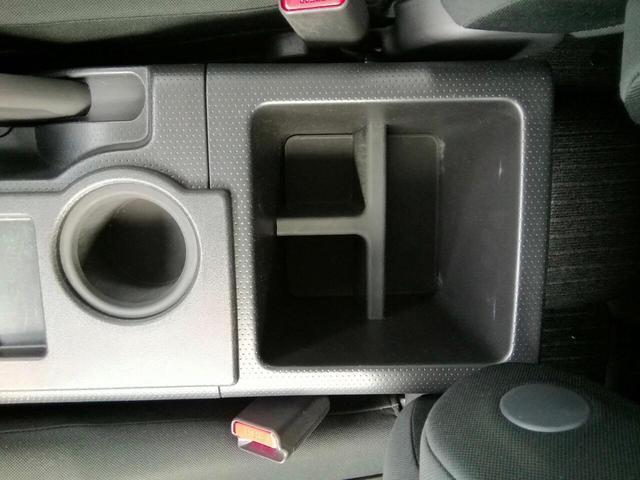 ベースグレード TV ナビ 4WD バックカメラ(14枚目)