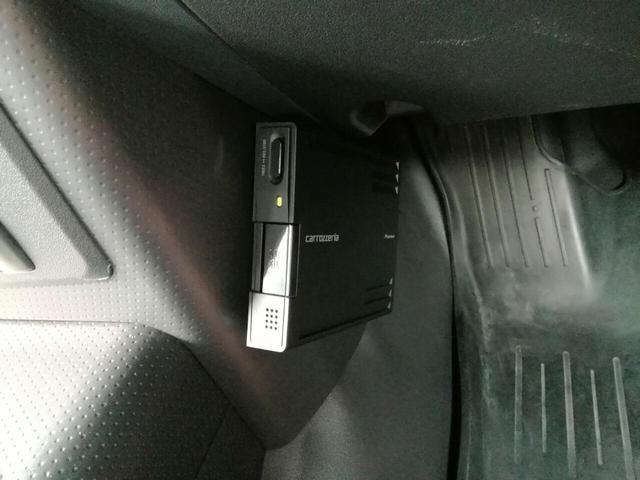 ベースグレード TV ナビ 4WD バックカメラ(15枚目)