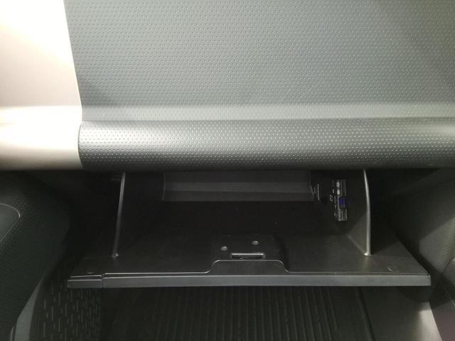 ベースグレード TV ナビ 4WD バックカメラ(17枚目)