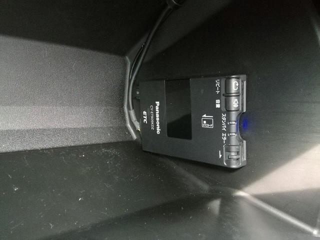 ベースグレード TV ナビ 4WD バックカメラ(18枚目)