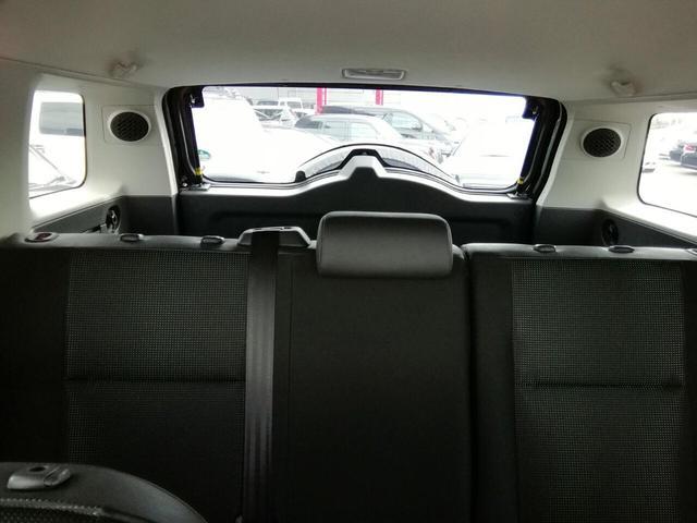 ベースグレード TV ナビ 4WD バックカメラ(22枚目)