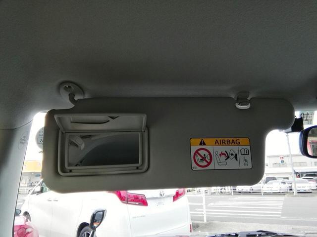 ベースグレード TV ナビ 4WD バックカメラ(32枚目)