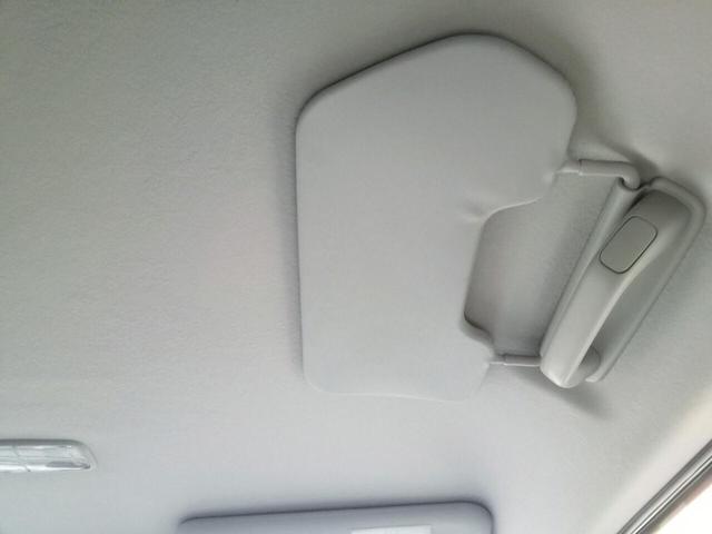ベースグレード TV ナビ 4WD バックカメラ(33枚目)