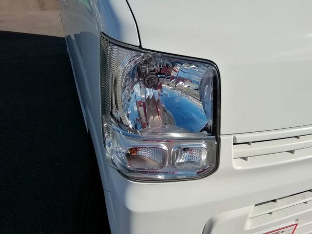 「三菱」「ミニキャブバン」「軽自動車」「広島県」の中古車27